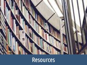 resources hone icon 1