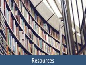 resources hone icon