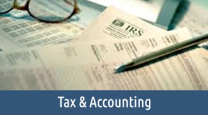tax acct new