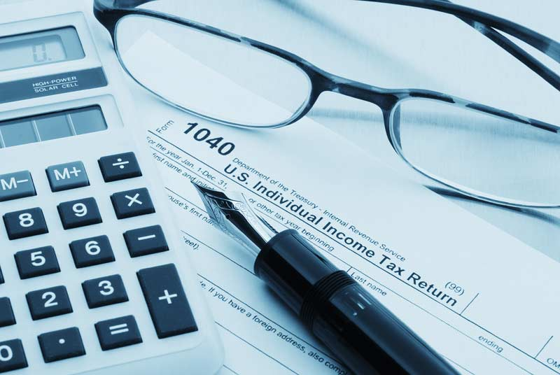 Tax and Accounting: Errors That Will Impact Your Business