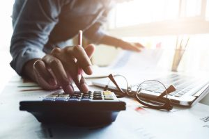 why you need a personal accountant for tax season