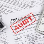 IRS Audit Triggers: 4 Red Flags to Look Out For