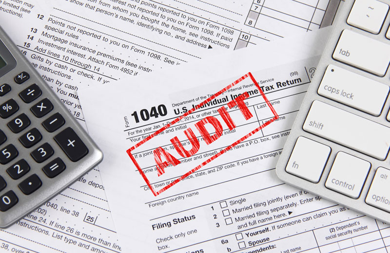 Irs 2014 form 4952 instructions fill online, printable, fillable.