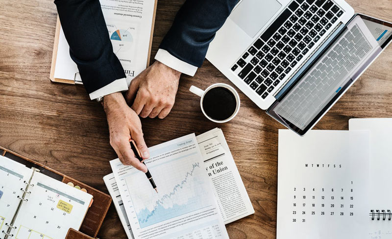 Why a Business Valuation Important to Your Business?